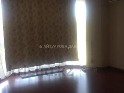 5-комнатная квартира, 250 м², проспект Достык — Оспанова за ~ 173.7 млн 〒 в Алматы, Медеуский р-н — фото 29