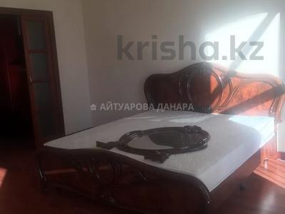 5-комнатная квартира, 250 м², проспект Достык — Оспанова за ~ 173.7 млн 〒 в Алматы, Медеуский р-н — фото 31