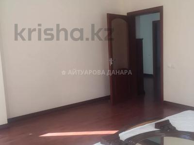 5-комнатная квартира, 250 м², проспект Достык — Оспанова за ~ 173.7 млн 〒 в Алматы, Медеуский р-н — фото 32