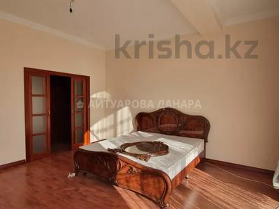 5-комнатная квартира, 250 м², проспект Достык — Оспанова за ~ 173.7 млн 〒 в Алматы, Медеуский р-н — фото 4