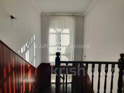 5-комнатная квартира, 250 м², проспект Достык — Оспанова за ~ 173.7 млн 〒 в Алматы, Медеуский р-н — фото 6