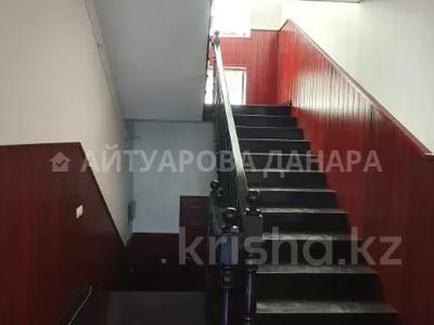 5-комнатная квартира, 250 м², проспект Достык — Оспанова за ~ 173.7 млн 〒 в Алматы, Медеуский р-н — фото 2