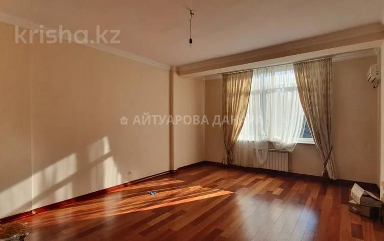 5-комнатная квартира, 250 м², проспект Достык — Оспанова за ~ 173.7 млн 〒 в Алматы, Медеуский р-н