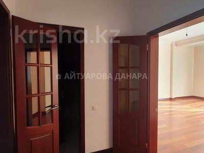 5-комнатная квартира, 250 м², проспект Достык — Оспанова за ~ 173.7 млн 〒 в Алматы, Медеуский р-н — фото 14