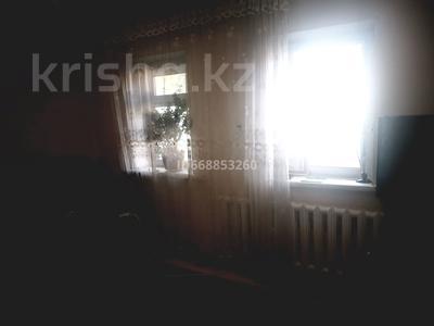 4-комнатный дом, 53 м², 5 сот., Алматинская 22 за 11 млн 〒 в Павлодаре