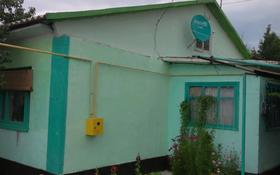 3-комнатный дом, 91 м², 6 сот., 8 мкр 14 за 12 млн 〒 в Капчагае
