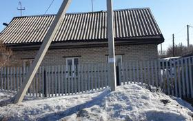 5-комнатный дом, 154 м², мкр Майкудук, Мкр Майкудук за 12 млн 〒 в Караганде, Октябрьский р-н