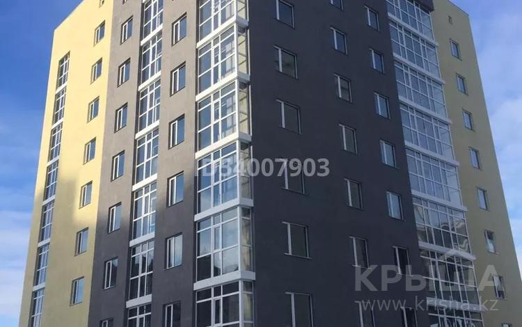 2-комнатная квартира, 60 м², 8/9 этаж, Сембинова 9/1 за 18.5 млн 〒 в Нур-Султане (Астана), р-н Байконур