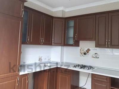 2-комнатная квартира, 52 м², 2/9 этаж, мкр Алмагуль, Жарокова — Левитана за 25.6 млн 〒 в Алматы, Бостандыкский р-н