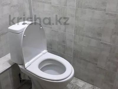 2-комнатная квартира, 52 м², 2/9 этаж, мкр Алмагуль, Жарокова — Левитана за 25.6 млн 〒 в Алматы, Бостандыкский р-н — фото 3
