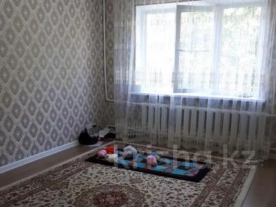 2-комнатная квартира, 52 м², 2/9 этаж, мкр Алмагуль, Жарокова — Левитана за 25.6 млн 〒 в Алматы, Бостандыкский р-н — фото 9