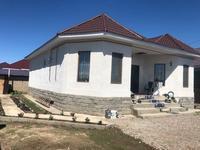5-комнатный дом, 150 м², 6 сот., мкр Теректы, 1 за 27 млн 〒 в Алматы, Алатауский р-н