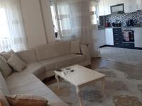 3-комнатная квартира, 100 м², 2/4 этаж на длительный срок, Хурма за 190 000 〒 в Анталье