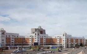 3-комнатная квартира, 68 м², 2/5 этаж, Курмангазы 1 Авангард 1 — Владимерского за 27 млн 〒 в Атырау