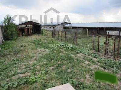 Продам крестьянское хозяйство за 38 млн 〒 в Остемире