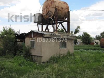 Продам крестьянское хозяйство за 38 млн 〒 в Остемире — фото 2