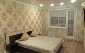 1-комнатная квартира, 34 м², 8/9 этаж по часам, Суворова 4 — Кутузова за 500 〒 в Павлодаре