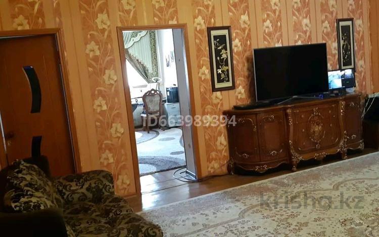 6-комнатный дом, 168 м², 10 сот., Сулеймена ескараева — Журба за 23 млн 〒 в
