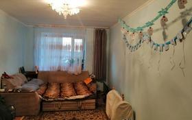 3-комнатная квартира, 70 м², 3/11 этаж на длительный срок, Шаймердена Косшыгулулы 21 за 180 000 〒 в Нур-Султане (Астане), Сарыарка р-н