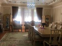 5-комнатная квартира, 270 м², 2/3 этаж
