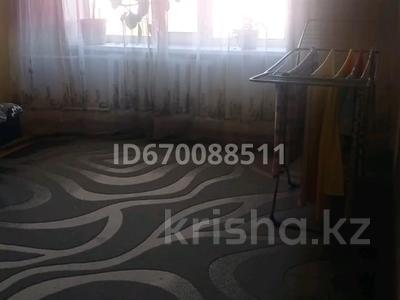 3-комнатная квартира, 72 м², 5/5 этаж, Мкр.Самал 16 за ~ 17 млн 〒 в Талдыкоргане