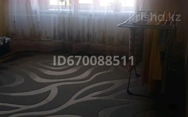 3-комнатная квартира, 72 м², 5/5 этаж, Мкр.Самал 16 за 20 млн 〒 в Талдыкоргане