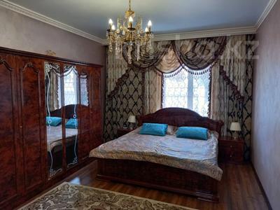 7-комнатный дом, 321 м², 8 сот., Переулок Каганат за 138 млн 〒 в Каскелене