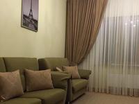 4-комнатная квартира, 110 м², 4 этаж помесячно