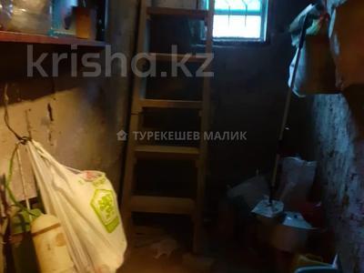 Дача с участком в 8.8 сот., Жалпаксай за 5.5 млн 〒