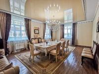 6-комнатный дом посуточно, 500 м², 13 сот.