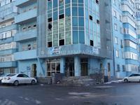 Здание, площадью 870 м²