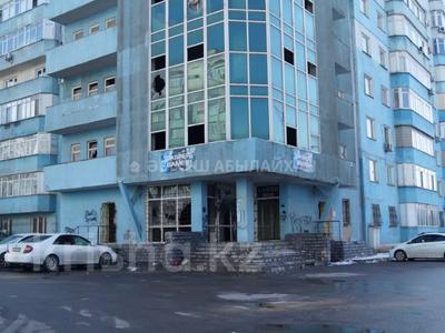 Здание, площадью 870 м², Райымбека — Павленко за 120 млн 〒 в Алматы, Жетысуский р-н