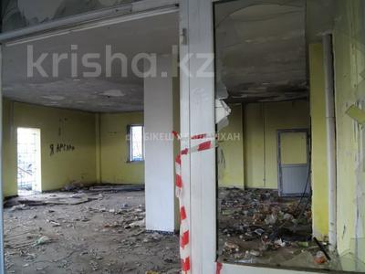 Здание, площадью 870 м², Райымбека — Павленко за 120 млн 〒 в Алматы, Жетысуский р-н — фото 2