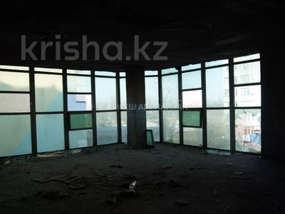 Здание, площадью 870 м², Райымбека — Павленко за 120 млн 〒 в Алматы, Жетысуский р-н — фото 5