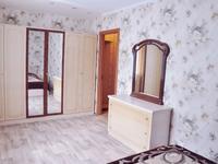 2-комнатная квартира, 42 м², 4/5 этаж посуточно