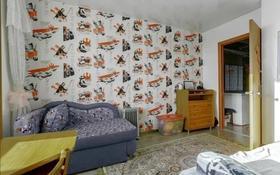 3-комнатная квартира, 64 м², 6/6 этаж, Болатбаева 4 за 18.3 млн 〒 в Петропавловске