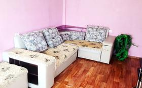 2-комнатная квартира, 70 м², 3 этаж посуточно, улица Желтоксан — улица Амангельды за 6 000 〒 в Балхаше