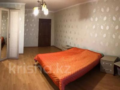 5-комнатная квартира, 185 м², 8/9 этаж, Алтынсарина 32 за 45 млн 〒 в Костанае