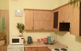 1-комнатная квартира, 29 м², 15/16 этаж, Шаймердена Косшыгулулы за 9.3 млн 〒 в Нур-Султане (Астана), Сарыарка р-н