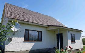 3-комнатный дом, 90 м², 5 сот., Новостройка за 20 млн 〒 в Кемертогане