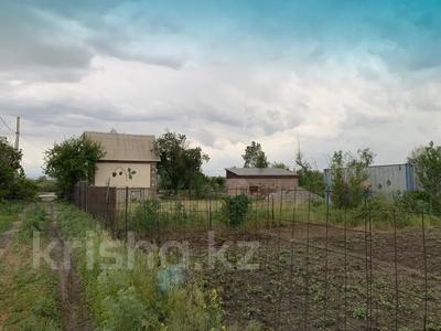 Дача с участком в 25 сот., Клубничная 2 за 8.5 млн 〒 в Талдыкоргане — фото 2