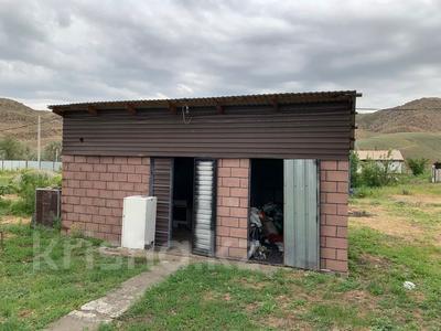 Дача с участком в 25 сот., Клубничная 2 за 8.5 млн 〒 в Талдыкоргане — фото 5