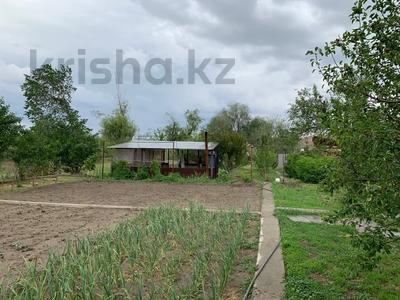 Дача с участком в 25 сот., Клубничная 2 за 8.5 млн 〒 в Талдыкоргане — фото 6