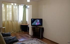 2-комнатная квартира, 53 м², 3/5 этаж помесячно, 5-й мкр 8 за 120 000 〒 в Актау, 5-й мкр