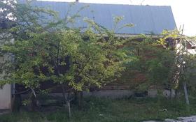6-комнатный дом, 210 м², 12 сот., Жамбыла за 25 млн 〒 в Кызыл ту-4