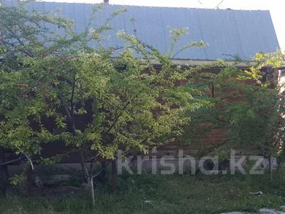 6-комнатный дом, 210 м², 12 сот., Жамбыла за 25 млн 〒 в Кызыле ту-4