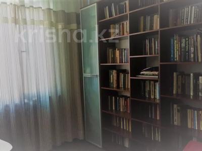 6-комнатный дом, 210 м², 12 сот., Жамбыла за 25 млн 〒 в Кызыле ту-4 — фото 10