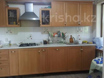 6-комнатный дом, 210 м², 12 сот., Жамбыла за 25 млн 〒 в Кызыле ту-4 — фото 11