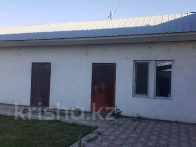 6-комнатный дом, 210 м², 12 сот., Жамбыла за 25 млн 〒 в Кызыле ту-4 — фото 12