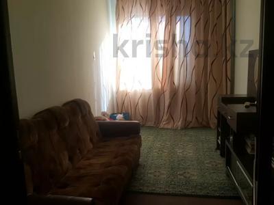 6-комнатный дом, 210 м², 12 сот., Жамбыла за 25 млн 〒 в Кызыле ту-4 — фото 13